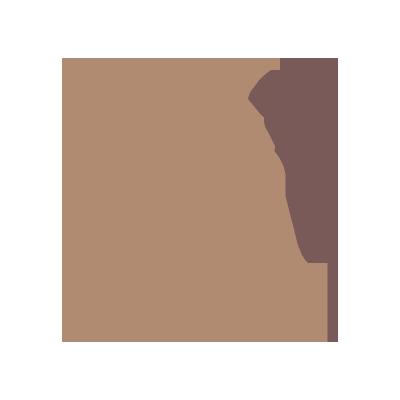CBD (Cannabidiol) Produkte ohne Herbizide